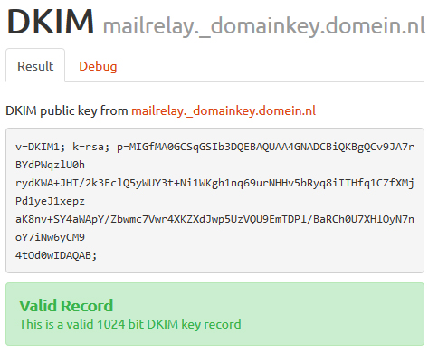 dkim_check_result