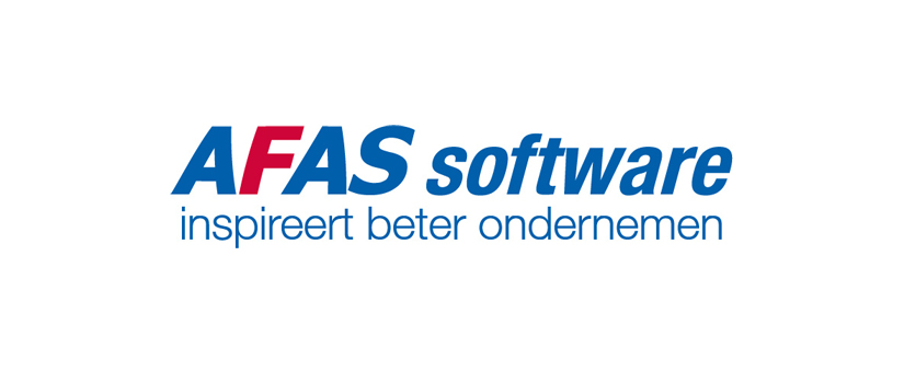 AFAS connector e-mailmarketing koppeling