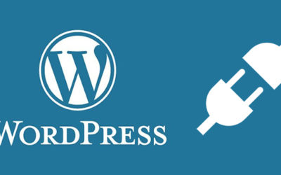 Koppel WordPress plugin aan mailinglijst in MailCamp